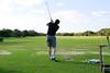 D2_Golf_JN-17