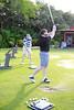 D2_Golf_JN-32