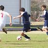 KHS BOYS VS CACHE-25
