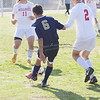 KHS BOYS VS CACHE-2