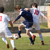 KHS BOYS VS CACHE-20