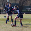 KHS GIRLS VS CACHE-14