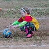 nov 3 soccer-11
