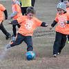 nov 3 soccer-9