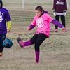 nov 3 soccer-20