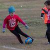 nov 3 soccer-15