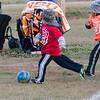 nov 3 soccer-7