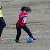 nov 3 soccer-6