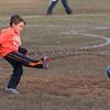 nov 3 soccer-16