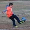 nov 3 soccer-3