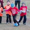 nov 3 soccer-5
