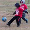 nov 3 soccer-18