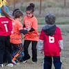 nov 3 soccer-4