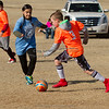 march 3 soccer-5