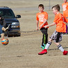 march 3 soccer-24