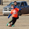 march 3 soccer-39