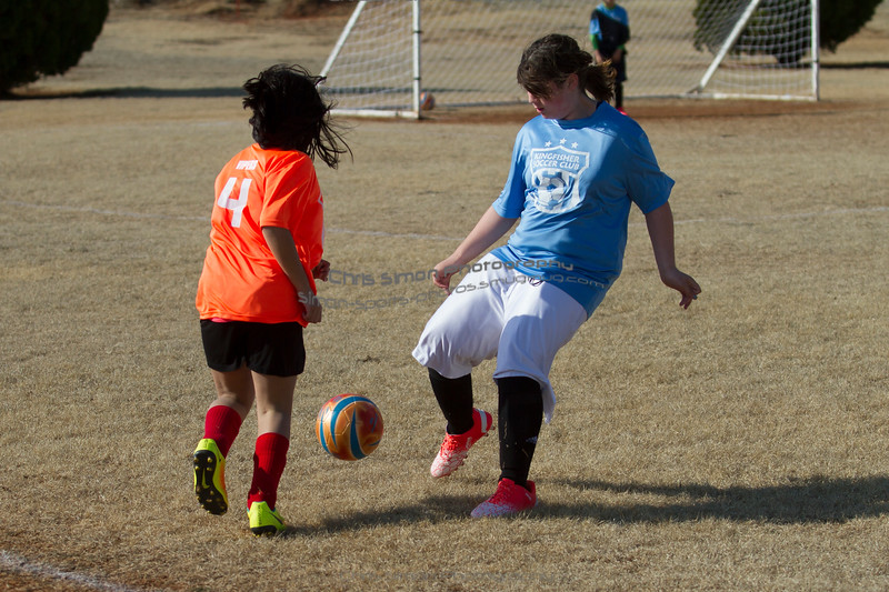 march 3 soccer-19
