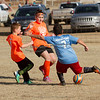 march 3 soccer-3