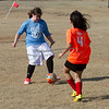 march 3 soccer-18