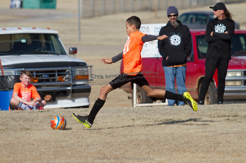 march 3 soccer-9