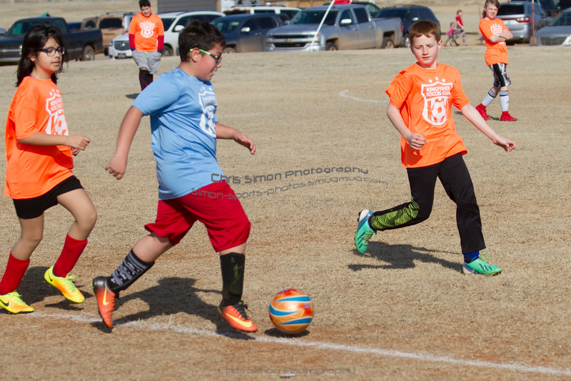 march 3 soccer-15