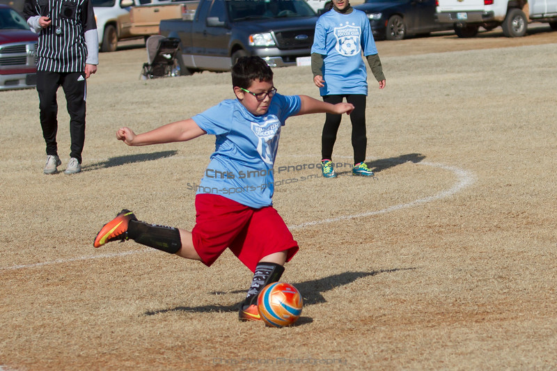 march 3 soccer-17
