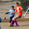 march 3 soccer-31
