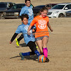 march 3 soccer-2