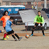march 3 soccer-37