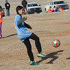 march 3 soccer-12