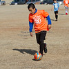 march 3 soccer-27