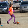 march 3 soccer-34