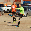 march 3 soccer-4