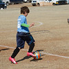 march 3 soccer-36