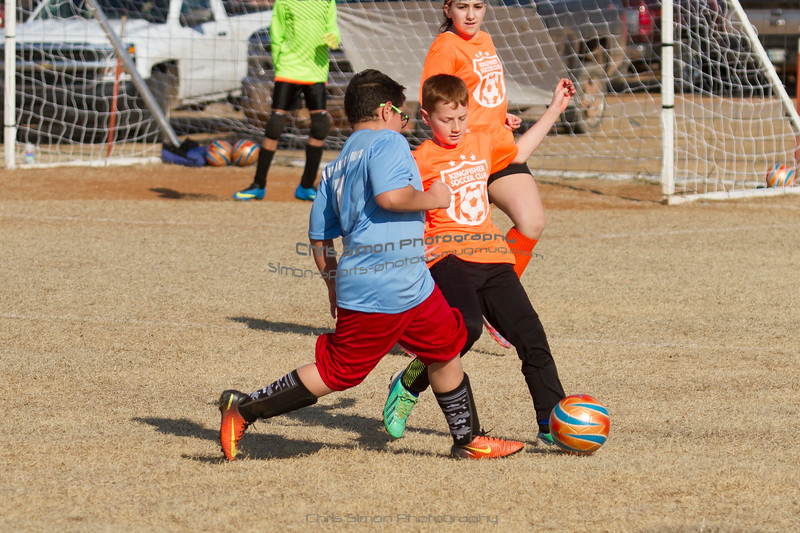 march 3 soccer-8