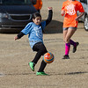 march 3 soccer-32