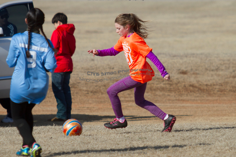 march 3 soccer-21
