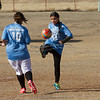 march 3 soccer-11