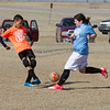 march 3 soccer-38