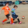 march 3 soccer-33