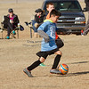 march 3 soccer-7