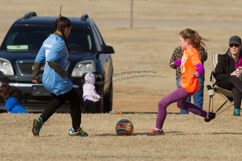 march 3 soccer-13