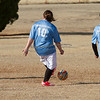 march 3 soccer-20