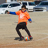 march 3 soccer-25