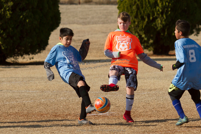 march 3 soccer-6