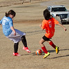 march 3 soccer-14