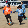 march 3 soccer-16