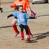 march 3 soccer-30