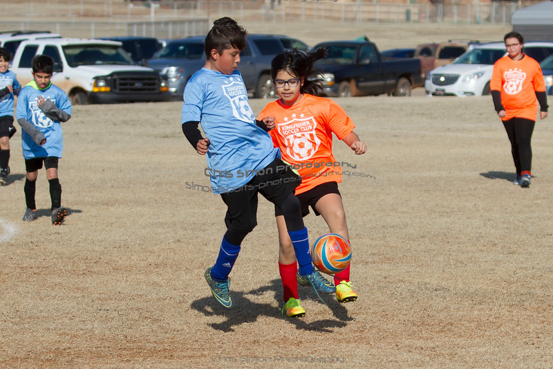 march 3 soccer-10