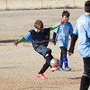 march 3 soccer-1